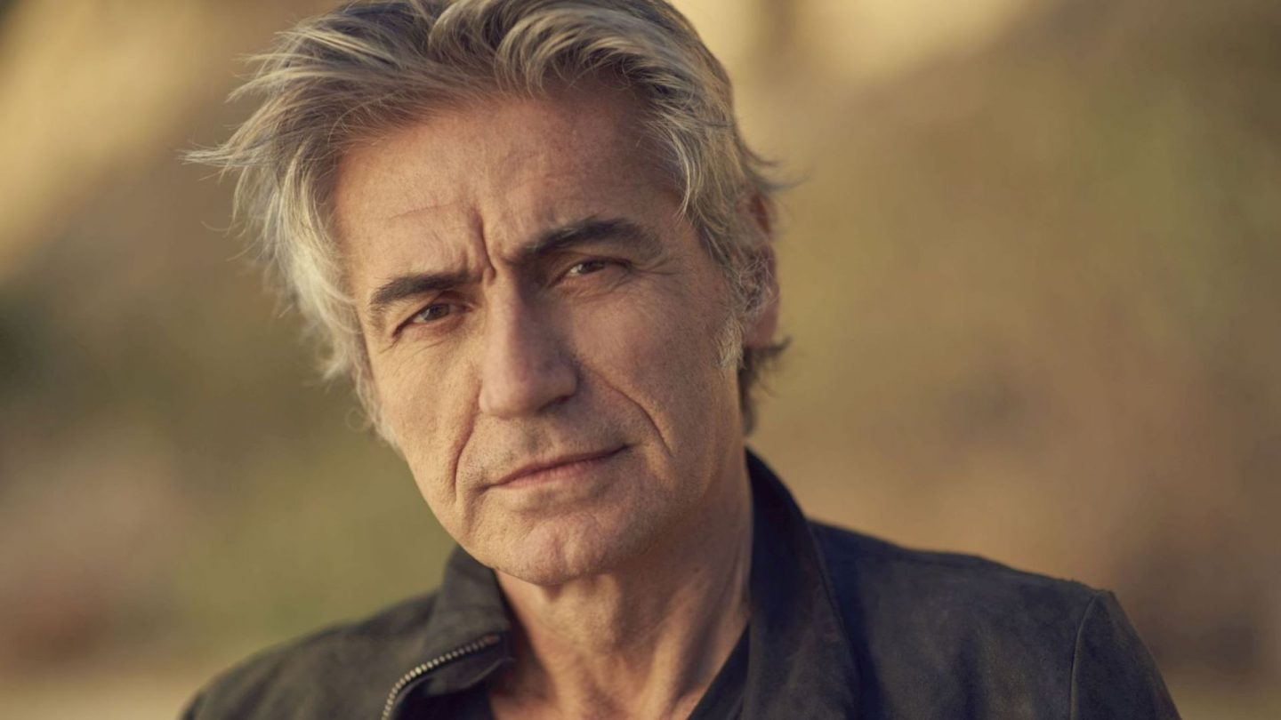 """Start Tour 2019"" di Ligabue: guarda tutte le date"