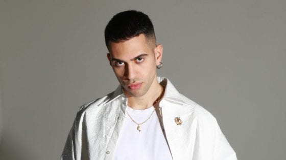Artisti e coming out: cosa ci ha insegnato Mahmood