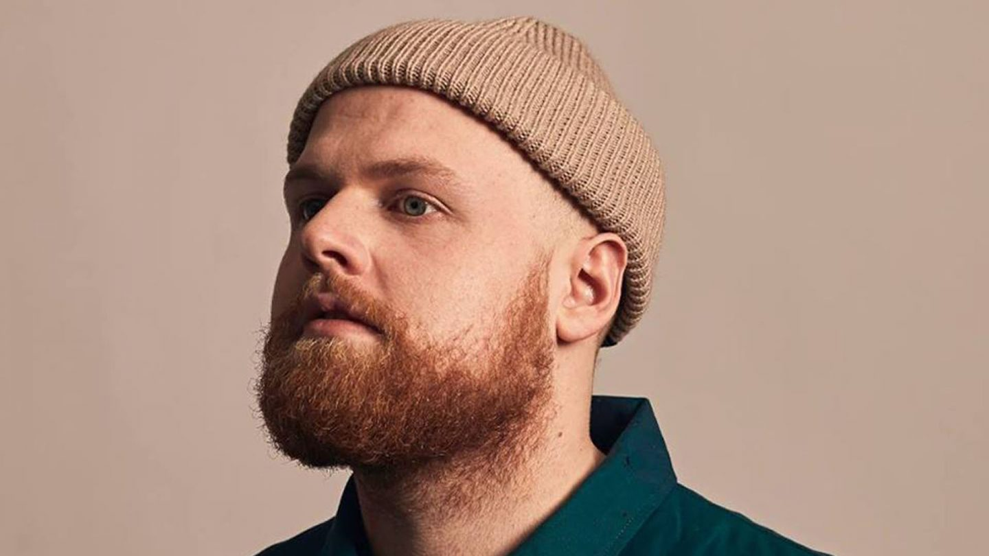 """Con """"What A Time To Be Alive"""" Tom Walker torna live in Italia"""