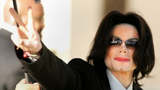 "La eco enorme di ""Leaving Neverland"", il documentario HBO su Michael Jackson"