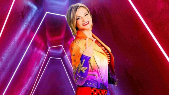 Riparte The Voice of Italy: tutte le curiosità