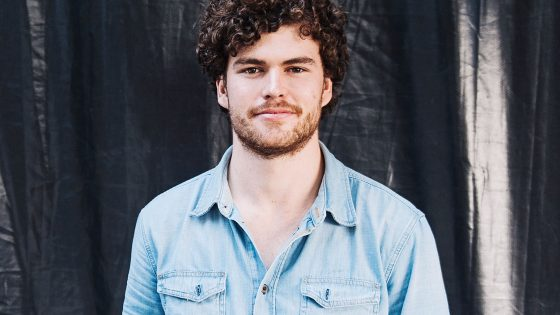 "Vance Joy: la sua cover di ""What About Us"" di P!nk"