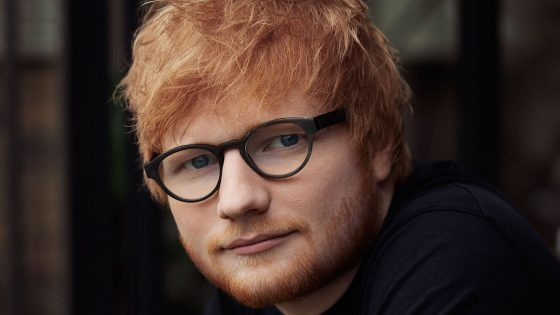 "Ed Sheeran: arriva il nuovo brano ""Cross Me"". Il nuovo disco è No.6 Collaborations Project"