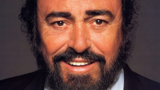 """Pavarotti"": il documentario di Ron Howard arriva in America"