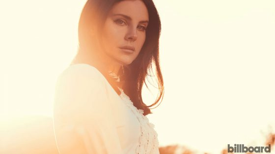 "Lana Del Rey: ""Norman Fucking Rockwell"" esce il prossimo mese"