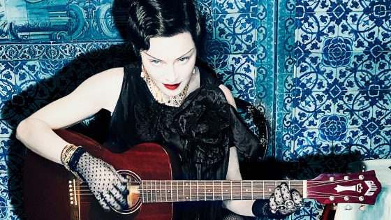 """World of Madame X"": ecco il nuovo documentario di Madonna"