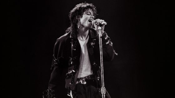"Michael Jackson: arriva il cofanetto per il decimo anniversario di ""This is It"""
