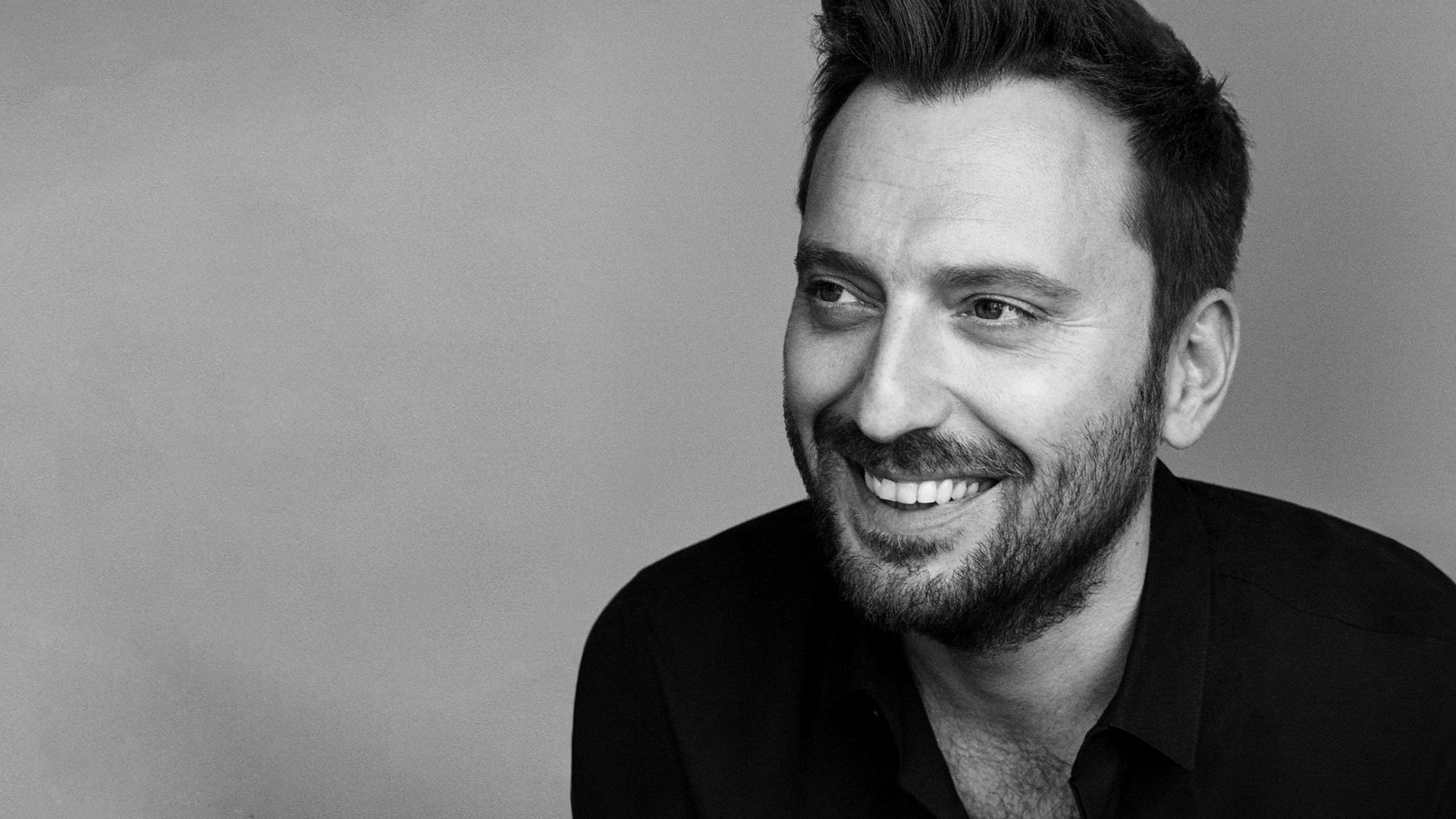 """Cremonini 2C2C The Best Of"": la nuova raccolta di Cesare Cremonini"