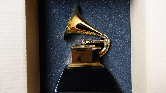 Tutte le nomination dei Grammy Awards 2020