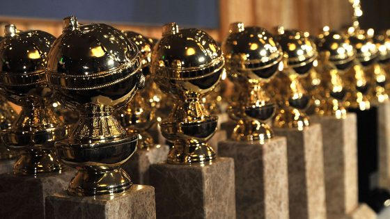 Tutte le nomination dei Golden Globe 2020