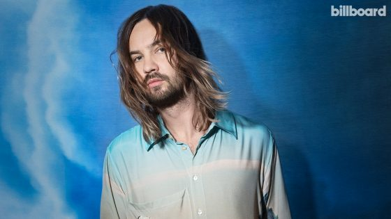"Tame Impala: tutto sul nuovo disco ""The Slow Rush"""