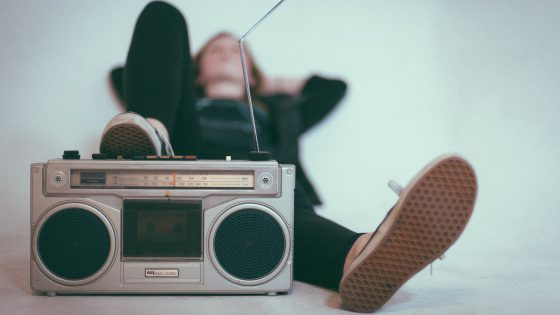"""World Radio Day"": ecco 5 film dove la radio è protagonista"